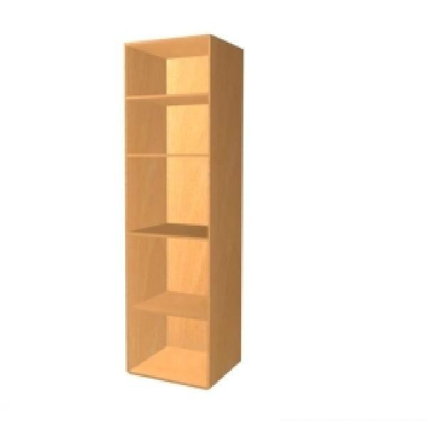 Muebles-Columnas-en-kit
