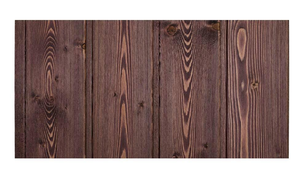 Mi casa decoracion leroy merlin columna cocina blanco lacador for Molduras madera leroy merlin